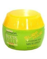 Garnier Fructis Surf Hair Texturising Gum Strong