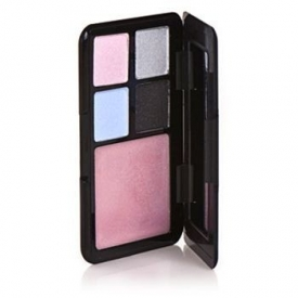 Luna Twilight Palette (lip gloss, eye shadow, blush) - Team Edward