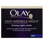 Olay Anti Wrinkle Night Cream