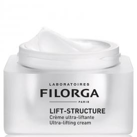 Filorga lift structure