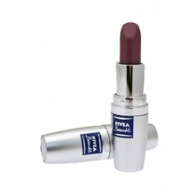 Nivea Super Moisturising Lipstick - Big Berry