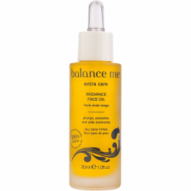 Balance Me Extra Care Radiance Face Oil