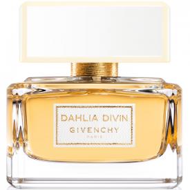 Givenchy Dahlia Divin EDP