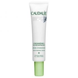 Caudalie Pulpe Vitaminée Energising Cream