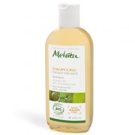 Melvita Very Dry Hair Shampoo