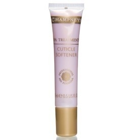 Champneys Cuticle Softener