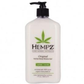 Hempz Herbal Moisturiser