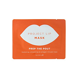 projectlipmask