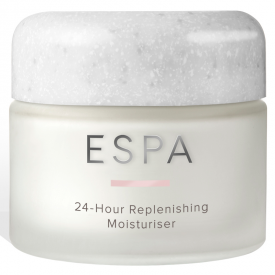 ESPA 24-Hour Replenishing Moisturiser