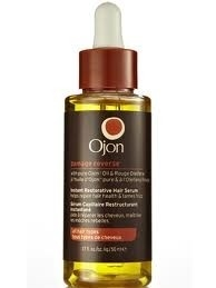Ojon Damage Reverse™Restorative Hair Serum