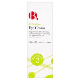 B-RADIANT-EYE-CREAM