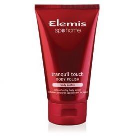 Elemis Tranquil Touch Body Polish