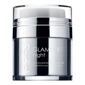 Rodial Glamtox Night, 30ml.png
