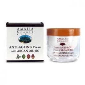 Amalia Beaute Anti-Ageing Cream With Argan Oil-319.jpg