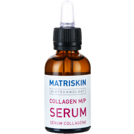 Matriskin Collagen Serum MP