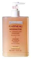 Gatineau Moderactive Primrose Gel Make-Up Remover