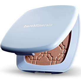 bareMinerals READY® Luminizer