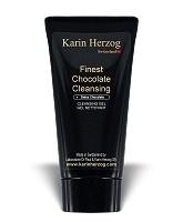 Karin Herzog Finest Chocolate Cleansing