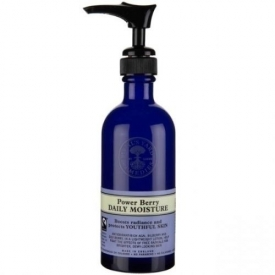 Neal's Yard Remedies Power Berry Daily Moisture