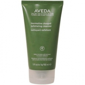 Aveda Tourmaline Charged Exfoliating Cleanser