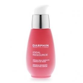 Darphin Ideal Resource Wrinkle Minimizer Perfecting Serum 50ml