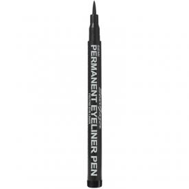 StarGazer Semi Permanent Eyeliner