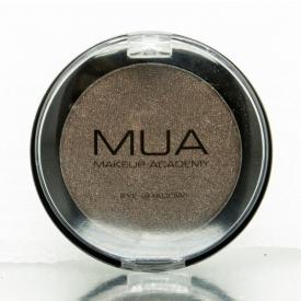 MUA MakeUp Academy Pearl Shadow - shade 11