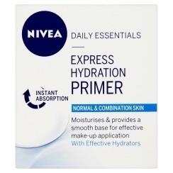 Nivea Daily Essentials Hydration Primer Normal/Comb