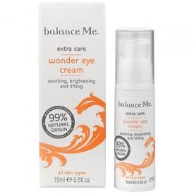 Balance Me Wonder Eye Cream.jpg