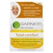 Garnier Comfort Day Moisturiser