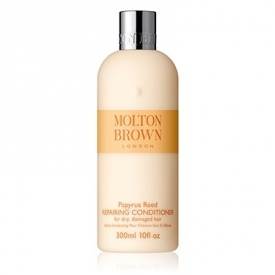 Molton Brown Papyrus Reed Repairing Conditioner