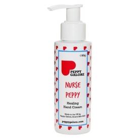Peppy Galore Nurse Peppy Hand Cream