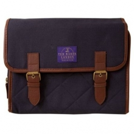 Ted Baker Mens Hanging Bag