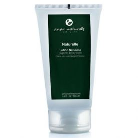 Anar Naturals Lotion Naturelle Body Cream