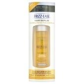 John Frieda Frizz Ease Thermal Light Serum