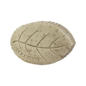 L'Occitane Verbena Leaf Soap