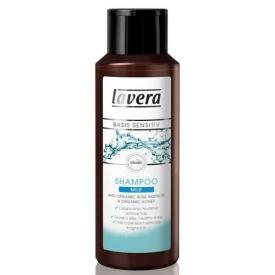 Lavera Organic Basis Mild Shampoo