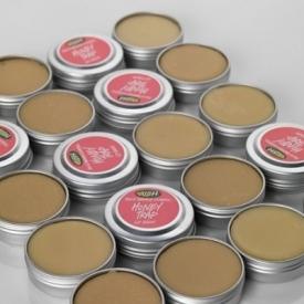 Lush Honey Trap Lip Balm