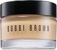 Bobbi Brown Smooth Skin Foundation