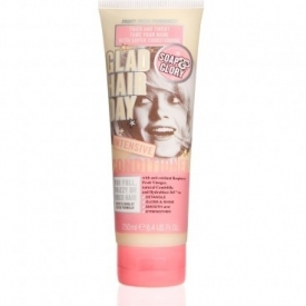 Soap & Glory Glad Hair Day Thick Conditioner