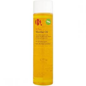 B. Skincare Pure Micellar Oil