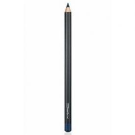 M·A·C Eye Pencil