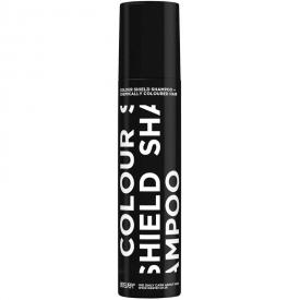 Beever Colour Shield Shampoo
