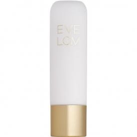 Eve Lom Flawless Radiance Primer SPF30