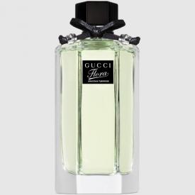 Gucci Flora Gracious Tuberose EDT