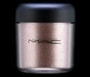 M·A·C Shadow Pigment Multi Purpose