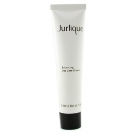 Juridique Balancing Day Care Cream