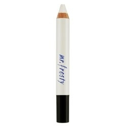 Benefit Mr Frosty Eye Pencil