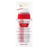L'Oreal Dermo Revitalift Double Lifting
