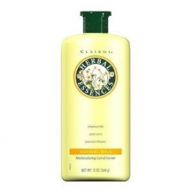 Herbal Essences Moisture Balancing Conditioner